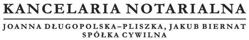 Notariusz Kraków • Kancelaria notarialna w Krakowie • 662001707